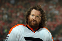 Scott Hartnell picture G331391