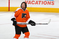 Scott Hartnell picture G331393