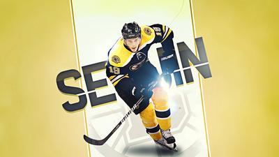 Tyler Seguin poster G331404