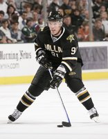 Brad Richards picture G331448