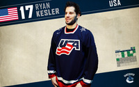 Ryan Kesler picture G331486
