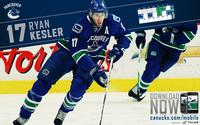 Ryan Kesler picture G331489
