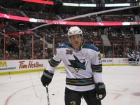 Logan Couture picture G331518