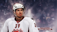 Logan Couture picture G331519