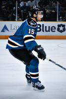 Dany Heatley picture G331543