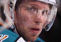 Dany Heatley picture G331548