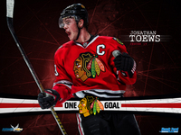Jonathan Toews picture G331618