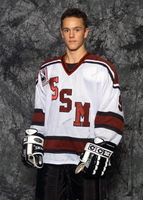Jonathan Toews picture G331622