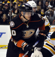 Corey Perry picture G331692