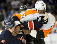 Wayne Simmonds picture G331705