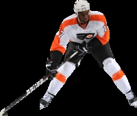 Wayne Simmonds picture G331706