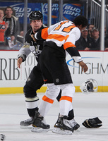 Wayne Simmonds picture G331707