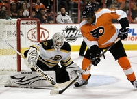 Wayne Simmonds picture G331709
