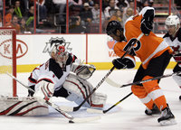 Wayne Simmonds picture G331710