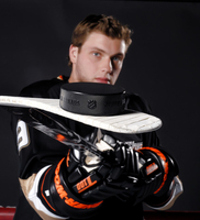 Bobby Ryan picture G331711