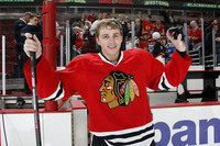 Patrick Kane picture G331718