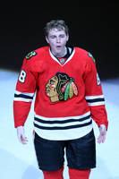 Patrick Kane picture G331719