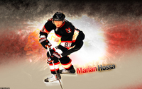 Marian Hossa picture G331725