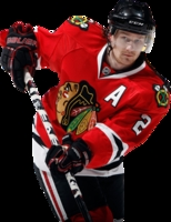Duncan Keith picture G331732