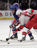Eric Staal picture G331753