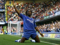 Didier Drogba picture G331759