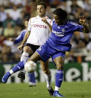 Didier Drogba picture G331760