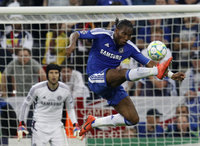 Didier Drogba picture G331762