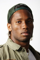 Didier Drogba picture G331763