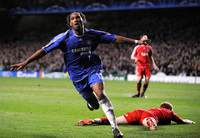 Didier Drogba picture G331766