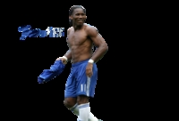 Didier Drogba picture G331768