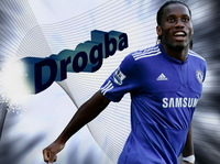 Didier Drogba picture G331771
