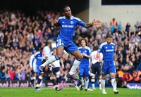 Didier Drogba picture G331773