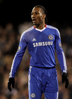 Didier Drogba picture G331774