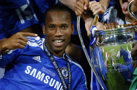 Didier Drogba picture G331775