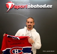 Tomas Plekanec picture G331810