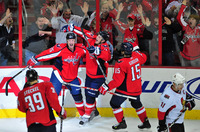Jason Chimera picture G331837