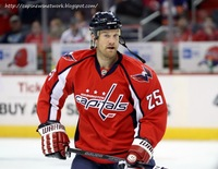 Jason Chimera picture G331835