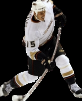 Ryan Getzlaf picture G331862