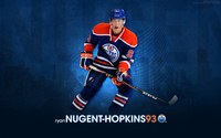 Ryan Nugent Hopkins picture G331875