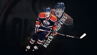 Ryan Nugent Hopkins picture G331876
