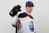 Ryan Nugent Hopkins picture G331878