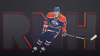 Ryan Nugent Hopkins picture G331880