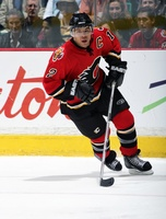 Jarome Iginla picture G331881