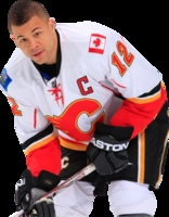 Jarome Iginla picture G331883