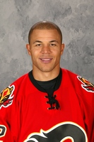 Jarome Iginla picture G331886