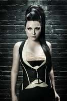 Amy Lee & Evanescence Promos picture G331940