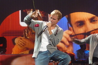 Brian Littrell picture G332010
