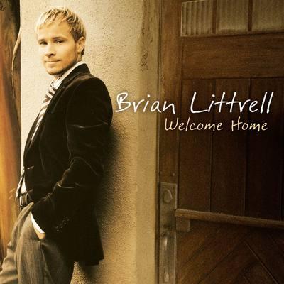 Brian Littrell poster G332011