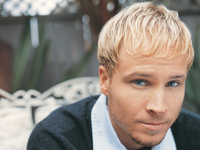 Brian Littrell picture G332012