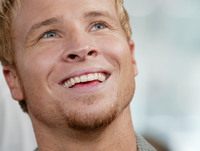 Brian Littrell picture G332013